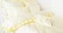 Pussilakana - Romanssi pastelli