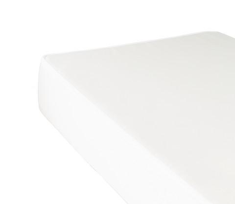 Patjapussi - Napakka valkoinen