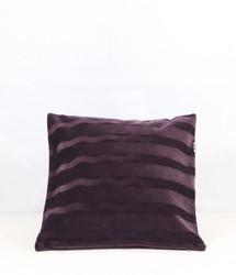 Tyynynpäällinen - Purppura 40x40 cm