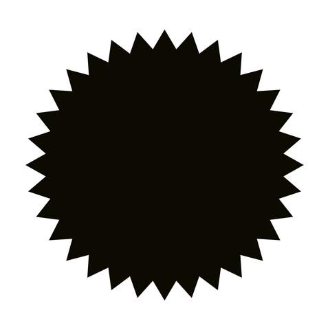 Pussilakanasetti tereillä - Satiinia musta