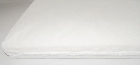 Patjapussi 160x210x9 cm Waterproof/outlet