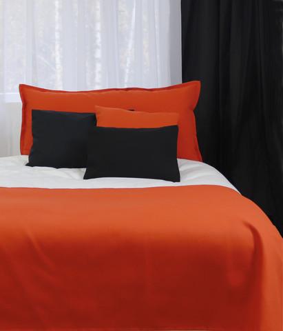 Kaitapeite Napakka oranssi