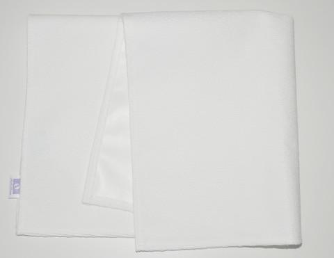Kosteussuoja 60x60 cm