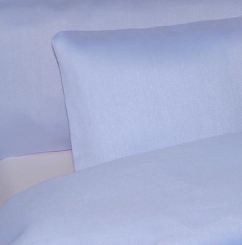 Tyynyliinat - Satiinia/Eriväreissä