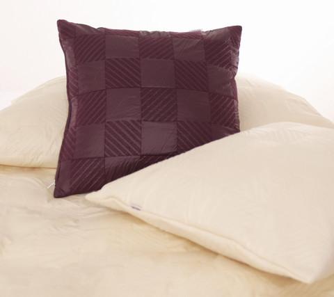 Tyynynpäällinen Maiu /rajaton kokovalikoima