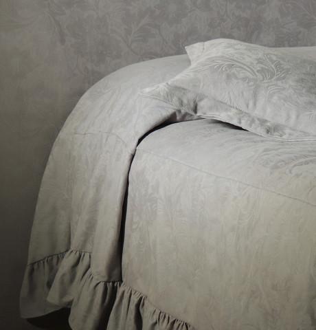 Tyynynpäällinen Jacquard 2./rajaton kokovalikoima