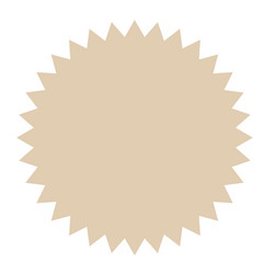 Helmalakana/suora 210 x 200/210 x 55 cm beige puuvilla outlet