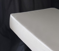 Patjapussi - Napakka alumiini