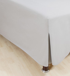 Helmalakana/suora Napakka alumiini