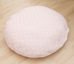 Lattiatyynyn päällinen Moonika