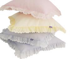 Tyynyliinat - Romanssi pastelli