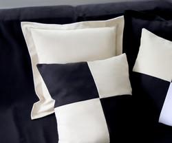 Tyynynpäällinen Napakat/rajaton kokovalikoima