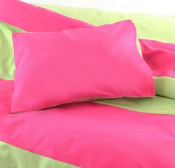 Tyynyliina - yhdistä värit - PUUVILLAA