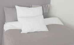 Tyynynpäällinen -  Jacquard 1./rajaton kokovalikoima