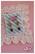 Saara-helmikorvakorut, kulta/tumma kanerva