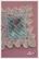 Elina-helmikorvakorut, antiikkihopea/kirkas lasihelmi