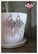 Heini-helmikorvakorut, antiikkihopea/vaaleanpunainen/beige