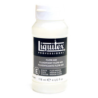 Flow-aid Liquitex 118ml