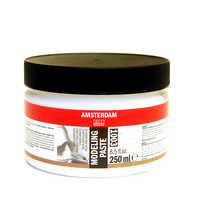 Modeling paste Amsterdam 1003 250ml
