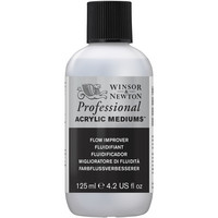 W&N Artists Acrylic Flow Improver 125ml