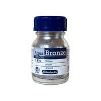 Aqua Bronze 815 silver 20ml