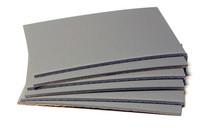 Linolevy Essdee 10x15 cm