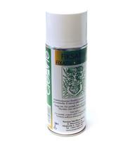 Fiksatiivi mietotuoksuinen 400ml spray