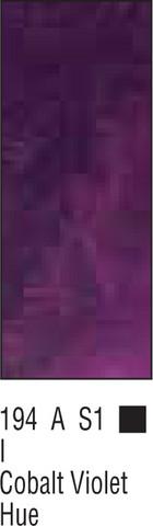 W&N Winton 200ml 194 Koboltti violetti (hue)