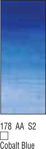 W&N Artisan 37ml 178 Koboltin sininen