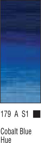 W&N Artisan 37ml 179 Koboltinsininen (hue)