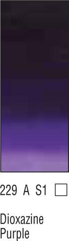 W&N Artisan 37ml 229 Dioxazine Violetti