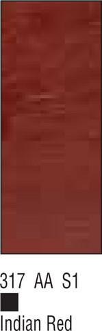 W&N Artisan 37ml 317 Intian Punainen
