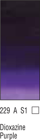 W&N Artisan 200ml 229 Dioxazine violetti