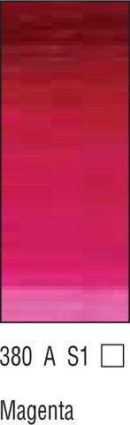 W&N Artisan 200ml 380 Magenta
