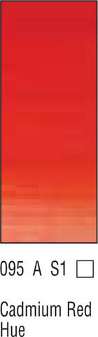 W&N Artisan 200ml 95 Kadmiumin punainen (hue)