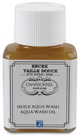 Aqua Wash Oil 75ml