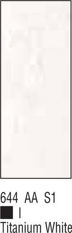 W&N Winton 200ml valkoinen tuplapakkaus