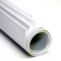 Elävänmallinpaperi 72x104cm 90g 5kpl