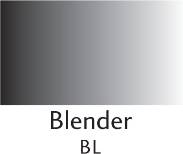 W&N Brushmarker Blender (BL)