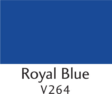 W&N Brushmarker Royal blue (V264)