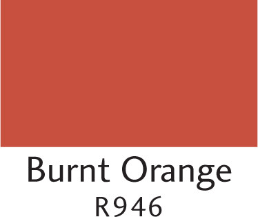 W&N Brushmarker Burnt orange (R946)