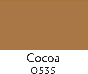 W&N Brushmarker Cocoa (O535)