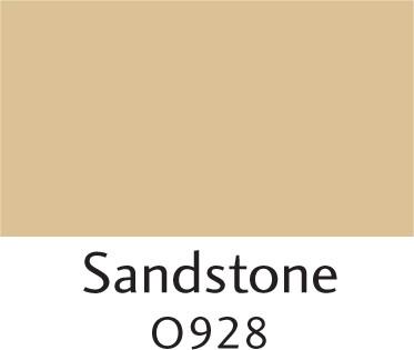 W&N Brushmarker Sandstone (O928)