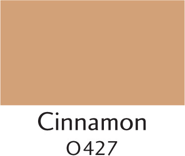 W&N Brushmarker Cinnamon (O427)