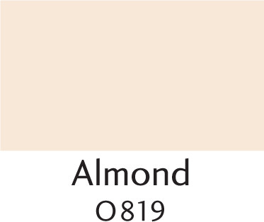 W&N Brushmarker Almond (O819)