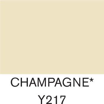W&N Brushmarker Champagne (Y217)