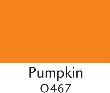 W&N Brushmarker Pumpkin (O467)