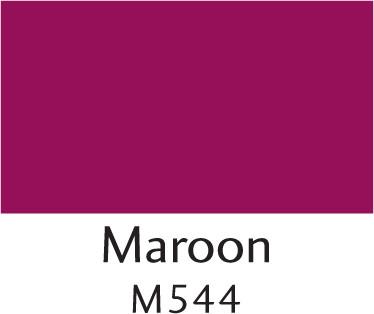 W&N Brushmarker Maroon (M544)