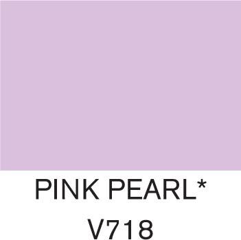 W&N Brushmarker Pink pearl (V718)