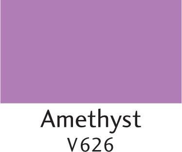 W&N Brushmarker Amethyst (V626)